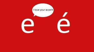 love-accent1